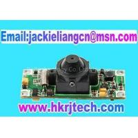Buy cheap Sony CCD Board Camera from wholesalers