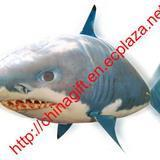 Buy cheap Flying fish - Air Swimmer Shark from wholesalers