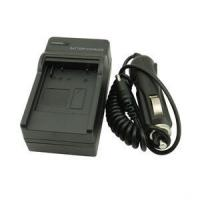 Buy cheap Charger and Adapter Camera Battery Charger for Olympus Li40B from wholesalers