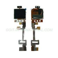 Buy cheap Flex cable for nextel i870 from wholesalers