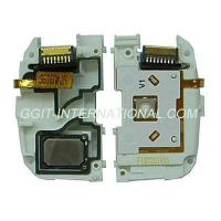 Buy cheap Flex cable of camera for nok-5700 from wholesalers