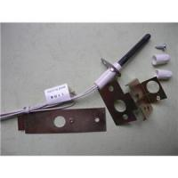 Buy cheap Hot Surface Igniter Furnace Hot Surface Igniter Kit from wholesalers