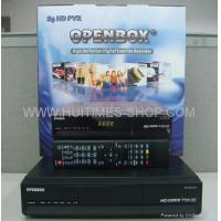 Buy cheap OPENBOX S9 HD PVR Made In China factory from wholesalers