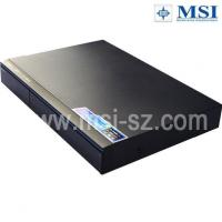 Buy cheap 1080P HDMI HDD Player product