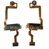 Buy cheap Flex cable for Nextel i730 from wholesalers