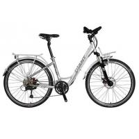 Buy cheap Women Giant Bicycle TROOPER COMP /Bicycle Wholesale / race bike from wholesalers