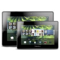 Buy cheap BlackBerry Playbook 2 Tablet from wholesalers