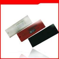 Buy cheap Brand USB Flash Drive from wholesalers