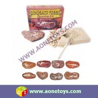 Buy cheap Excavation Kits [71] FX81403 Excavation Kits from wholesalers