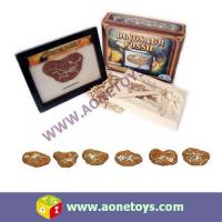 Buy cheap Excavation Kits [71] FX81417 Excavation Kits from wholesalers