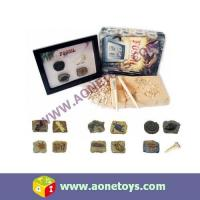 Buy cheap Excavation Kits [71] FX81416 Excavation Kits from wholesalers