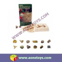Buy cheap Excavation Kits [71] FX81303 Excavation Kits from wholesalers
