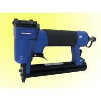 Buy cheap Professional Air pneumatic stapler (Ga.21 16mm) from wholesalers