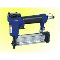 Buy cheap DP-6225 23 Gauge Air Pin Nailer,air pinner-630 (30mm) from wholesalers