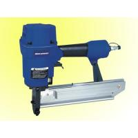 Buy cheap DP-6221 heavdy duty Air stapler N851 (Ga.16 50mm) from wholesalers