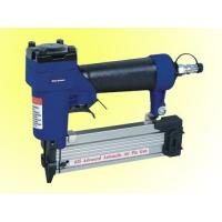 Buy cheap DP-6226 Gauge 23 Air Pin Nailer-635 (35mm) from wholesalers