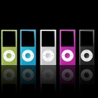Buy cheap iPod nano MP-002 from wholesalers