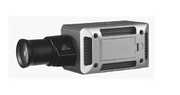 Quality CCD Camera WDR 600TVL Camera VAN-600C for sale
