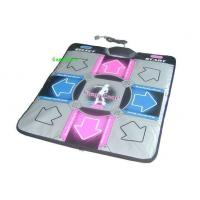 Buy cheap Dancing pad from wholesalers