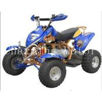 Buy cheap Off Road Quad from wholesalers