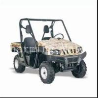Buy cheap 700cc Utility Vehicle from wholesalers