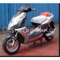 Buy cheap Electric Motorbike from wholesalers