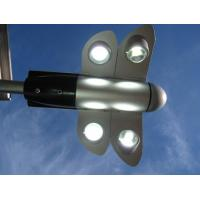 Buy cheap Street Light (Eco-Torch) from wholesalers