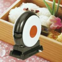 Buy cheap PS-138A: SUSHI MAKER from wholesalers