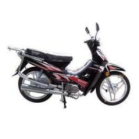 Buy cheap Cub Motorcycle 110cc Cub Motorbike from wholesalers