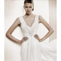Buy cheap Wedding Dresses from wholesalers