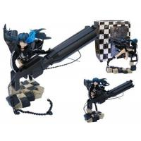 Buy cheap figure of Black Rock Shooter from wholesalers