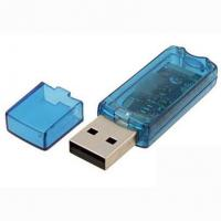 Buy cheap bluetooth USB Dongle Adapter from wholesalers