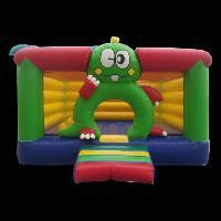 Buy cheap Bounce Houses [GB111]blow up bouncer from wholesalers