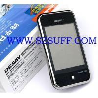 Buy cheap Desay M888 GSM Mobile Phone from wholesalers