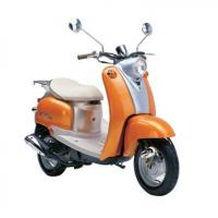 Buy cheap Motocycle & Scooter JL50QT-21 product