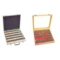 Buy cheap 82pcs Router Bit from wholesalers