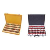 Buy cheap 66PCS Router Bit Set from wholesalers