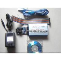 Buy cheap auto diagnostic tools CAS4 BDM Prog R270 from wholesalers