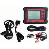 Buy cheap motorcycle scanner launch creader V from wholesalers