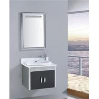 stainless steel bathroom cabinet free standing bathroom sink cabinet