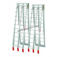 Buy cheap Folding Ramps from wholesalers