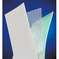 Buy cheap Reinforced TPO Roof Membrane from wholesalers