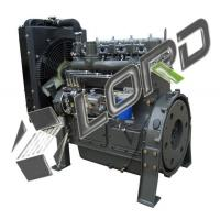 Buy cheap DIESEL ENGINE from wholesalers