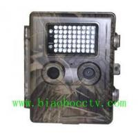 Buy cheap Cameras 12MP wildview hunting camera from wholesalers