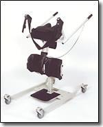 Buy cheap EZ Lift 32 from wholesalers