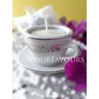 Candle Favours