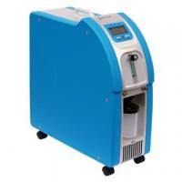 Buy cheap Oxygen Concentrator from wholesalers
