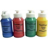 Buy cheap Paint product