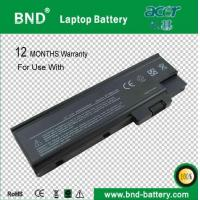 Buy cheap ACER Laptop Batteries from wholesalers
