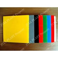 Buy cheap coroplast sheet from wholesalers